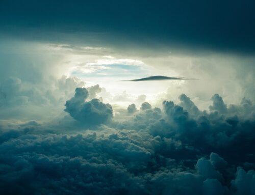 Too Many Cloud Companies…Too Few Good Ones
