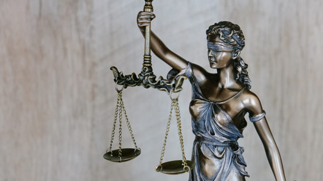 How blockchain technology could apply to the legal profession