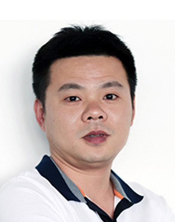 Elton Li
