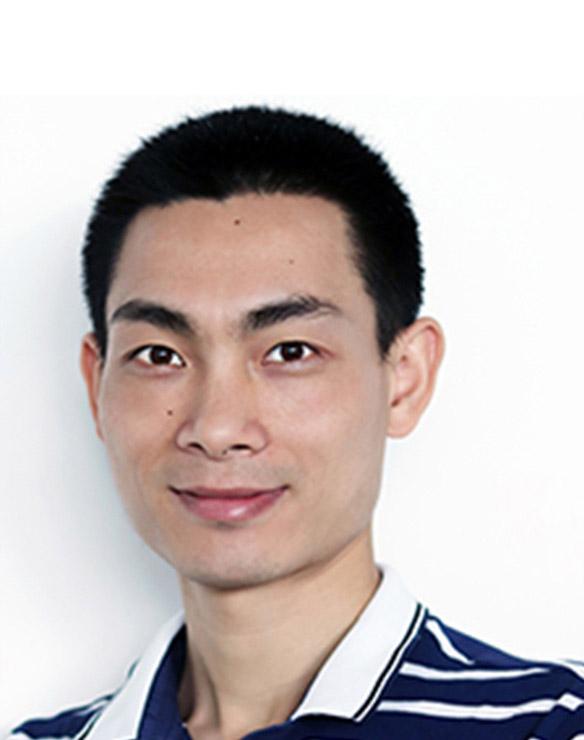Jason Wen