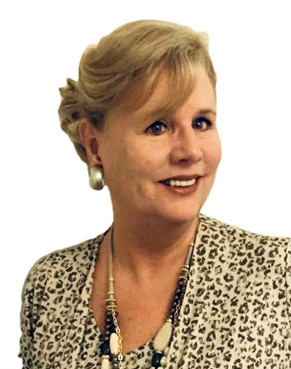 Julianne Compann