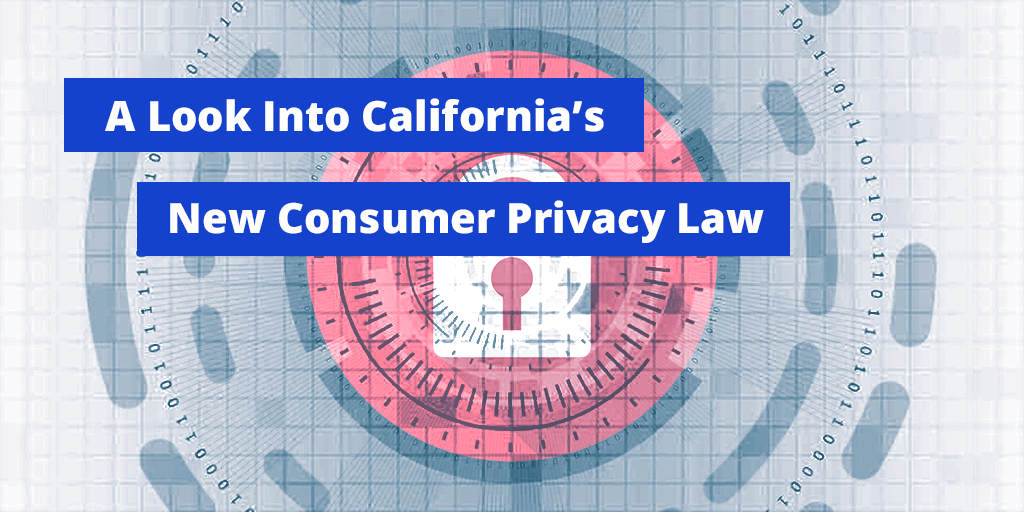 What's Inside California's New Privacy Regulations