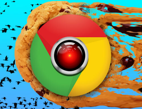 A Breakdown of Google's Alternative to the Third-Party Cookie