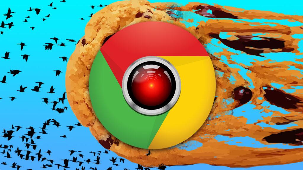 Axel - Google Chrome