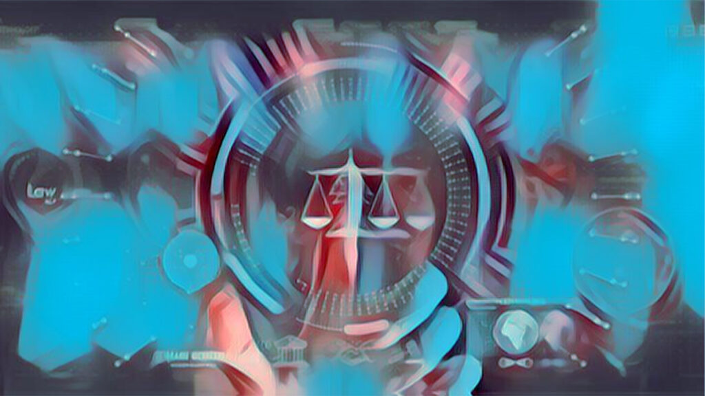 Common Pitfalls when Attorneys Adopt New Technology