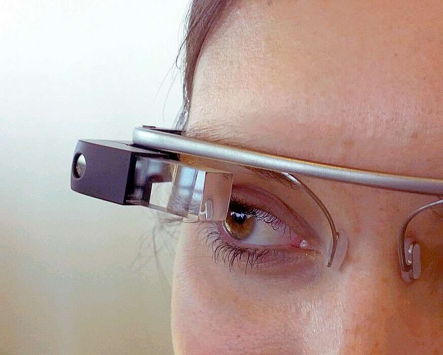 This image has an empty alt attribute; its file name is Google_Glass_detail.jpg