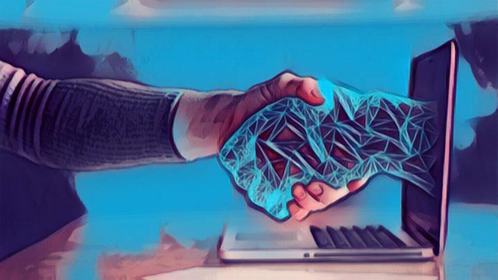 How to Rebuild Trust in Tech