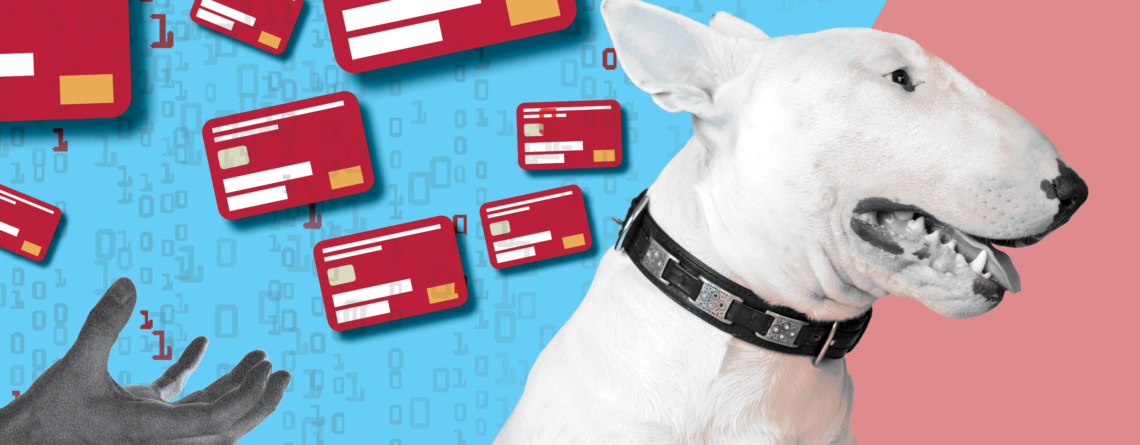 Devastating Data Breaches – Part 4: How Target Changed Credit Cards